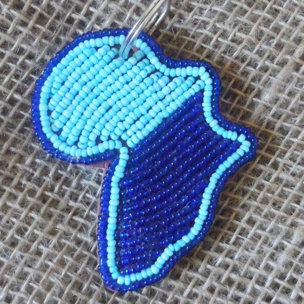 KYa3-Africa-beaded-key-fobs-map-for-sale-bazaar-africa