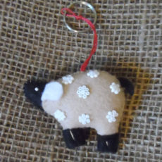 KYfs-felt-sheep-hand-sewn-key-ring-for-sale-bazaar-africa