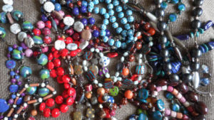 Kenya-kazuri-bead-jewellery-for-sale-bazaar-africa