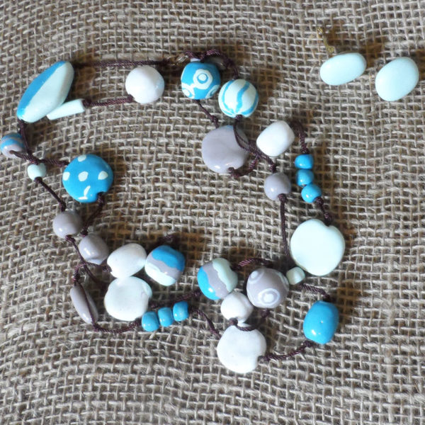 Kenya-kazuri-bead-necklaces-1-for-sale-bazaar-africa
