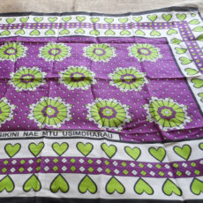 Kgpl-Kenyan-kanga-in-cotton-for-sale-bazaar-africa