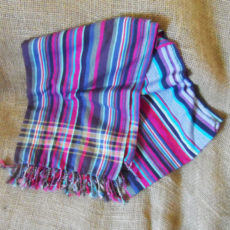Kkps-Kenyan-cotton-kikois-purple-striped-for-sale-bazaar-africa