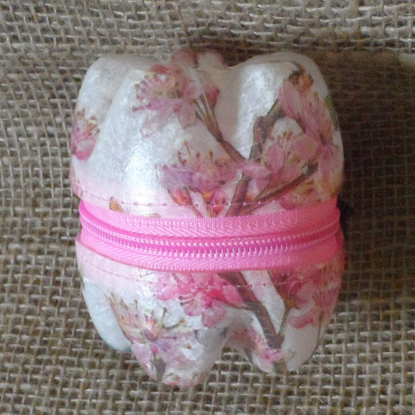 Kkszf2-kliketyklikbox-flowery-small-zipped-container-handmade-from-recycled-bottles-for-sale-bazaar-africa