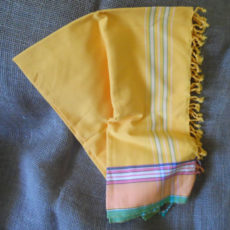 Kky-Kenyan-cotton-kikois-yellow-for-sale-bazaar-africa