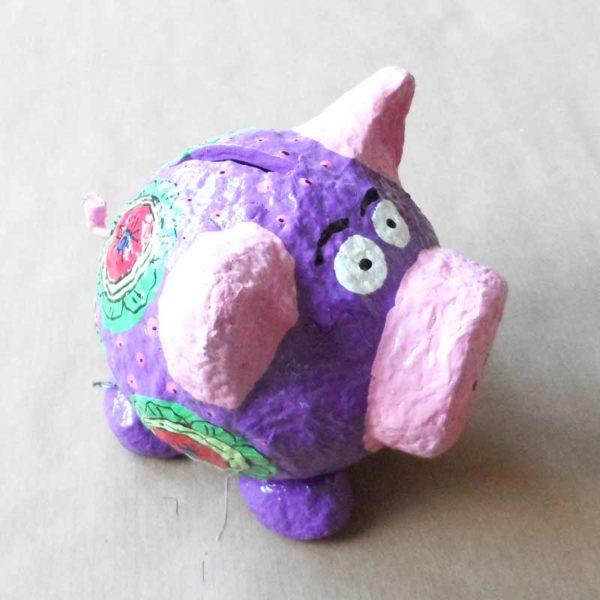 MBZp-Animal-money-banks-pig-papier-mache-Swaziland-for-sale-bazaar-africa