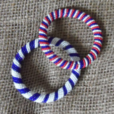 Maasai-bead-bangle-for-sale-bazaar-africa-1