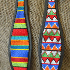 Maasai-beaded-greyhound-dog-collars-on-leather