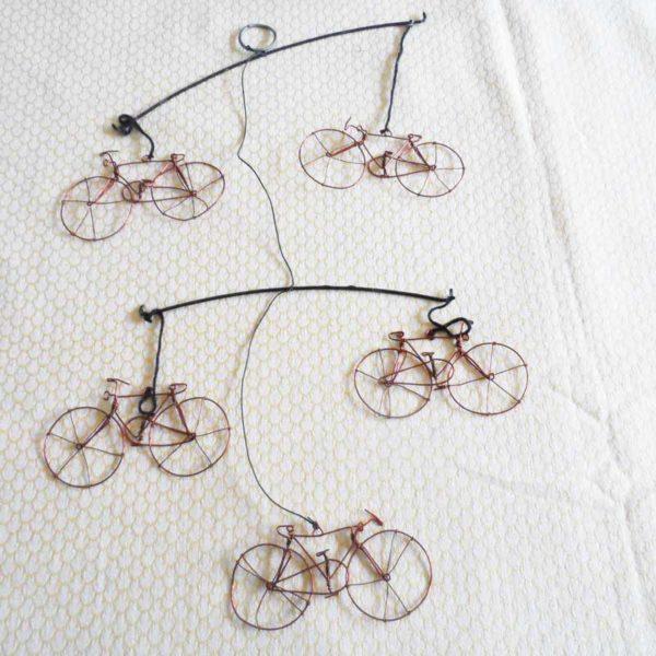 MbKb-bicycle-mobile-metal-for-sale-bazaar-africa