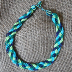 NkAStp-Zulu-plaited-bead-necklace-for-sale-bazaar-africa
