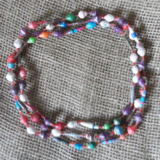 NkC1502-Paper-bead-long-necklace-multi-handmade-Kenya-for-sale-bazaar-africa