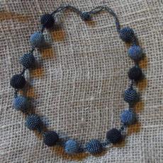 NkEAbm60-Bobble-beaded-necklaces-zulu-black-for-sale-bazaar-africa