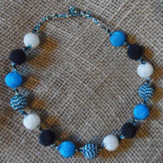 NkEAbsb60-Bobble-beaded-necklaces-zulu-blue-for-sale-bazaar-africa