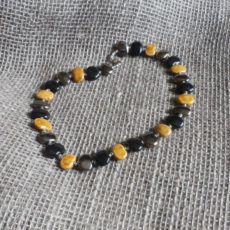 Kenya-kazuri-bead-necklaces