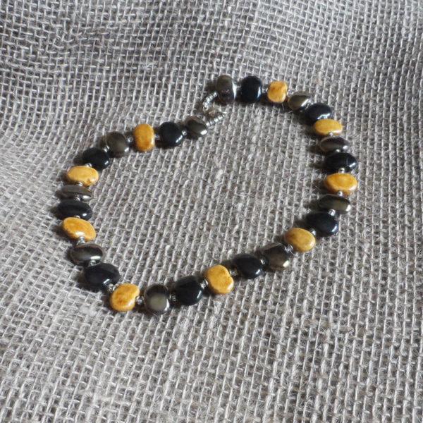 Kenya-kazuri-bead-necklaces