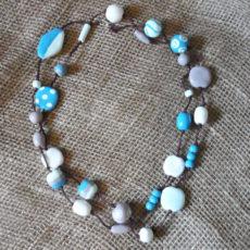 NkKnew1-Kenya-kazuri-bead-necklaces-for-sale-bazaar-africa