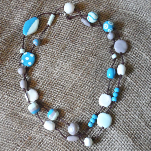 NkKnew1-Kenya-kazuri-bead-necklaces-for-sale-bazaar-africa