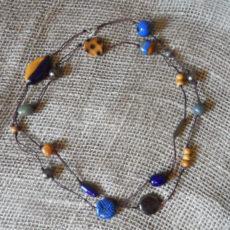NkKnew2-Kenya-kazuri-bead-necklaces-for-sale-bazaar-africa