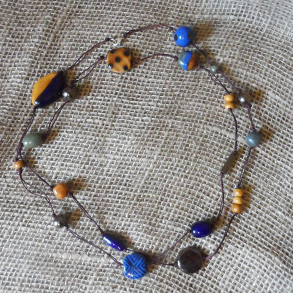 NkKnew2-Kenya-kazuri-bead-necklaces-for-sale-bazaar-africa