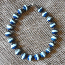 NkKta48-Kenya-kazuri-bead-necklaces-for-sale-bazaar-africa