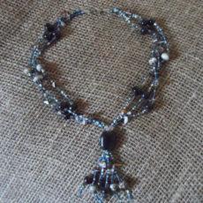 NkMbn48-ceramic-bead-drop-necklace-Mombasa-for-sale-bazaar-africa
