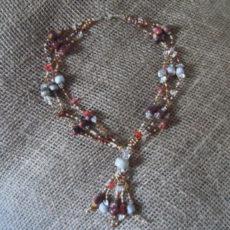 NkMrg48-ceramic-bead-drop-necklace-Mombasa-for-sale-bazaar-africa