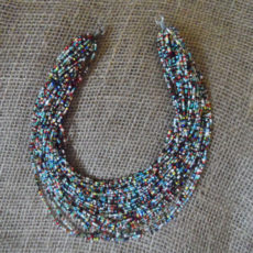 NkRm40-Multi-strand-mini-bead-necklace-for-sale-bazaar-africa