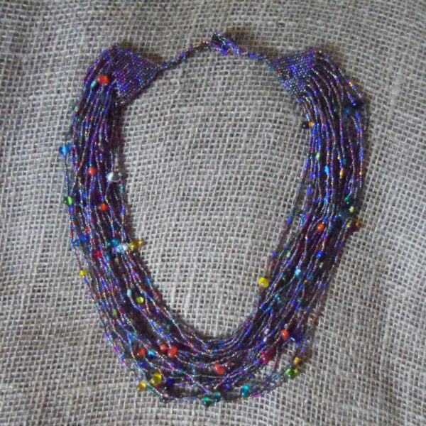 NkRm52-multi-strand-necklace-two-sized-beads-for-sale-bazaar-africa