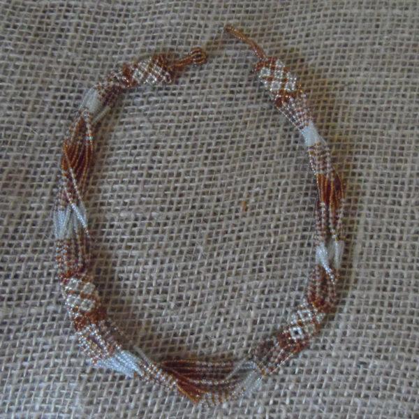 Nkzc-Zulu-multi-stranded-necklaces-for-sale-bazaar-africa-1