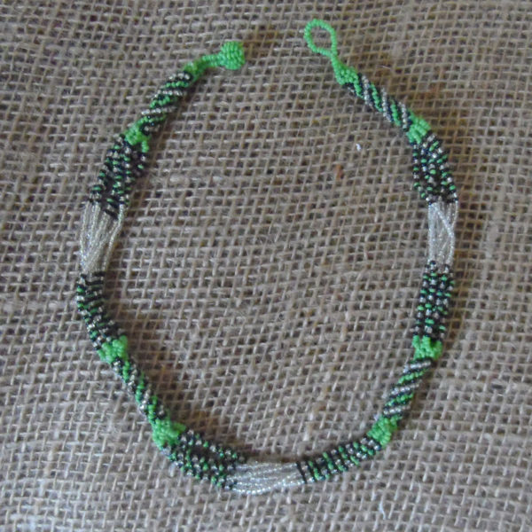 Nkzg-Zulu-multi-stranded-necklaces-for-sale-bazaar-africa-1