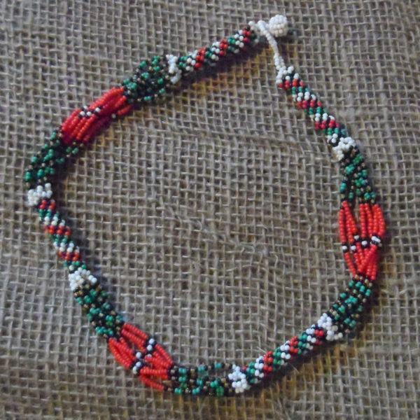 Nkzgr-Zulu-multi-stranded-necklaces-for-sale-bazaar-africa