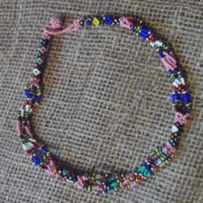 Nkzpm-Zulu-multi-stranded-necklaces-for-sale-bazaar-africa