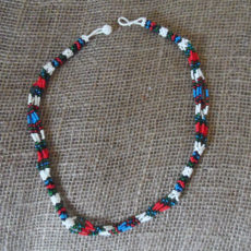 Nkzrb-Zulu-multi-stranded-necklaces-for-sale-bazaar-africa-1