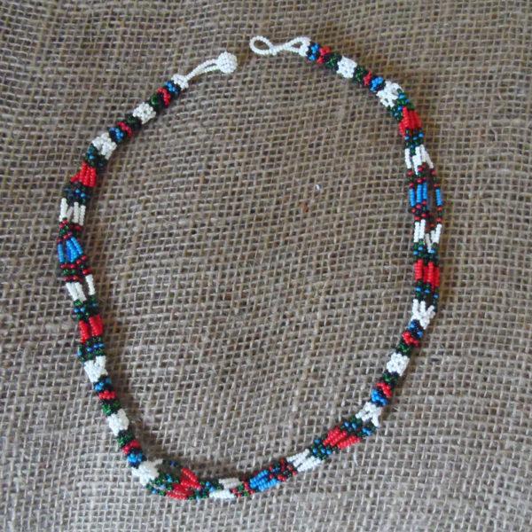 Nkzrb-Zulu-multi-stranded-necklaces-for-sale-bazaar-africa-1