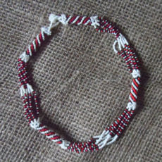 Nkzrwb-Zulu-multi-stranded-necklaces-for-sale-bazaar-africa