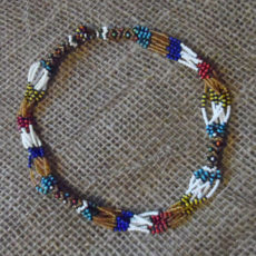 Nkzwg-Zulu-multi-stranded-necklaces-for-sale-bazaar-africa