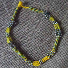 Nkzy-Zulu-multi-stranded-necklaces-for-sale-bazaar-africa