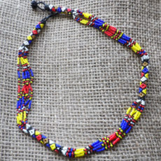Nkzyb-Zulu-multi-stranded-necklaces-for-sale-bazaar-africa