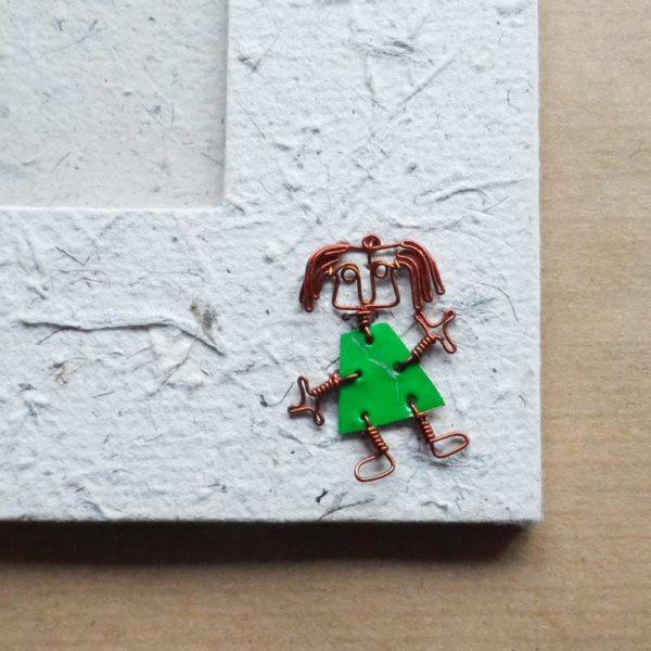 PFK-Photo-frames-handmade-paper-recycled-kiddie-for-sale-bazaar-africa