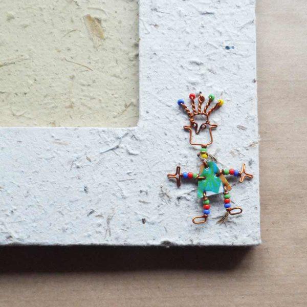PFTs-Photo-frames-handmade-paper-recycled-kiddie-for-sale-bazaar-africa