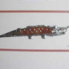 PSAc-Copper-and-solder-picture-crocodile
