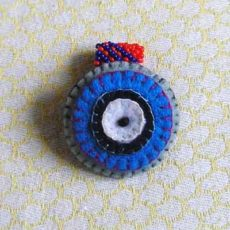 RiBbg-Handsewn-felt-disc-ring-south-african-for-sale-bazaar-africa