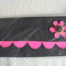 ScBlpf-Glasses-spectacle-cases-handsewn-felt-crafted-in-South-Africa-for-sale-bazaar-africa