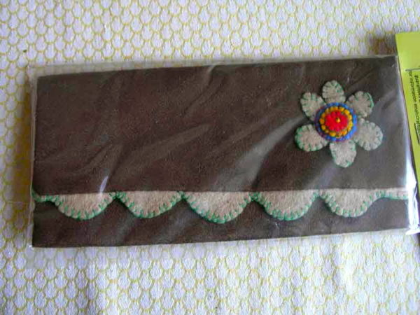 ScBrbf-Glasses-spectacle-cases-handsewn-felt-crafted-in-South-Africa-for-sale-bazaar-africa