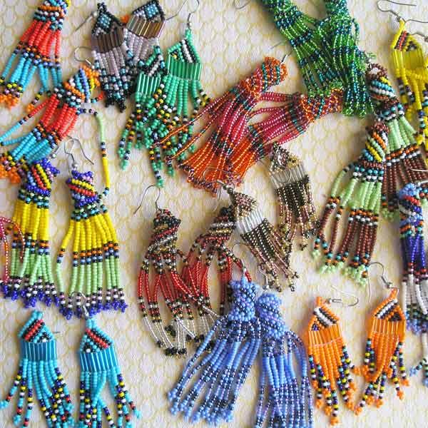 Slider-Zulu-earrings1
