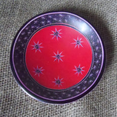 Sslds-Soapstone-large-dish-stars-hand-carved-in-Kenya-for-sale-bazaar-africa