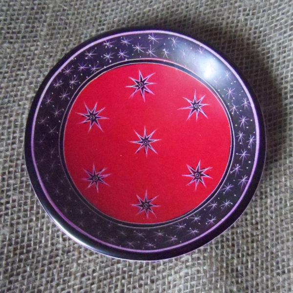 Sslds-Soapstone-large-dish-stars-hand-carved-in-Kenya-for-sale-bazaar-africa