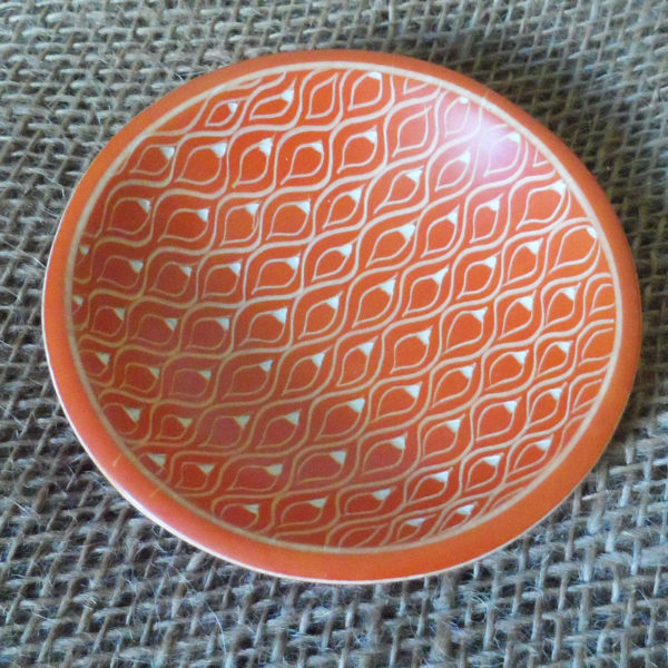 Sssdo-Soapstone-small-dish-hand-carved-in-Kenya-for-sale-bazaar-africa