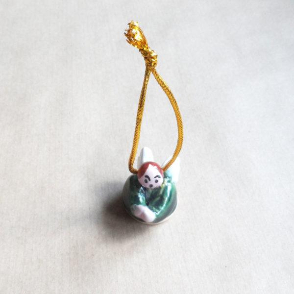 XKag-Christmas-Kazuri-ceramic-angels-for-sale-bazaar-africa