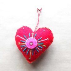 Xzht-felt-heart-hand-sewn-hanging-decorations