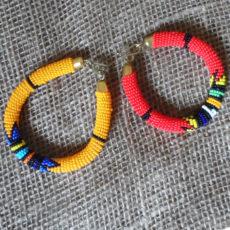 Zulu-bead-bracelet-3-for-sale-bazaar-africa